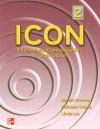 ICON 2: International Communication Through English - Donald Freeman, Linda Lee, Kathleen Graves