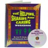 Helping, Sharing, and Caring Workbook - Lisa M. Schab, Richard A. Gardner, Steve Barr