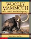 Woolly Mammoth (pob) - Windsor Chorlton