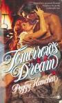 Tomorrow's Dream - Peggy Hanchar