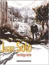 Juan Solo: L'intégrale - Georges Bess