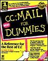 CC:Mail for Dummies - Victor R. Garza