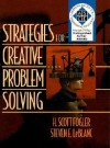Strategies for Creative Problem-Solving - H. Scott Fogler
