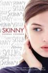 [(Skinny )] [Author: Donna Cooner] [Oct-2012] - Donna Cooner