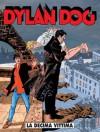 Dylan Dog n. 219: La decima vittima - Tiziano Sclavi, Tito Faraci, Ugolino Cossu, Angelo Stano
