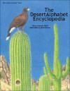 Desertalphabet Encyclopedia - Sylvester Allred, Diane Iverson