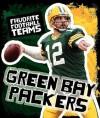 Green Bay Packers - K. Kelley