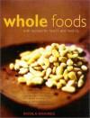 Whole Foods - Nicola Graimes