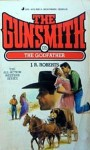 The Gunsmith #125: The Godfather - J.R. Roberts