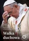 Walka duchowa - Franciszek (papież)