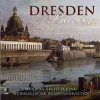 Dresden Barock: Musical Sightseeing - Edel EarBOOKS, Edel EarBOOKS
