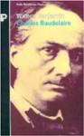 Charles Baudelaire (Broché) - Walter Benjamin