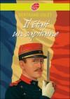 Il était un capitaine - Bertrand Solet