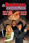 Ravenwood: Stepson of Mystery Volume 1 - Frank Schildiner, B.C. Bell, Bill Gladman, Bobby Nash
