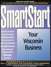SmartStart your Wisconsin business. - PSI Research