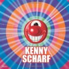 Kenny Scharf - Richard Marshall