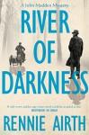 River of Darkness (Inspector Madden Series) - Rennie Airth