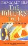 Miller's Tale - Margaret Silf