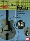 Quartal Harmony: Modern Jazz Comping & Voicings - Corey Christiansen