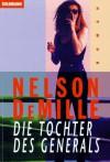Die Tochter Des Generals Roman - Nelson DeMille