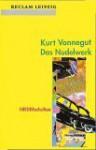 Das Nudelwerk - Kurt Vonnegut