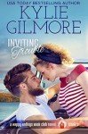 Inviting Trouble - Kylie Gilmore