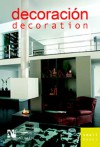 Decoration: Smallbooks Series - Fernando de Haro, Omar Fuentes