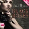 Black Roses - Jane Thynne, Julie Teal