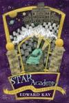STAR Academy - Edward Kay
