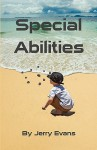 Special Abilities - Jerry Evans