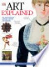 Annotated Guides: Art Explained - Robert Cumming