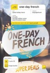 One-day French - Elisabeth Smith