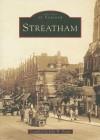 Streatham - John W. Brown