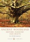 Woodlands - Ian Rotherham