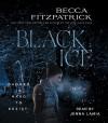 Black Ice - Becca Fitzpatrick, Jenna Lamia