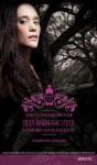 Más confesiones de Mina Hamilton Smith. Vampiro adolescente - Kimberly Pauley, Daniel Hernández Chambers