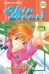 Skip Beat 22 (Skip Beat, # 22) - Yoshiki Nakamura