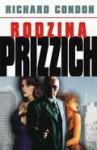 Rodzina Prizzich - Richard Condon