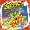 Scooby-Doo and the Alien Invaders! - Jesse Leon McCann, Duendes del Sur