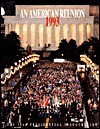 An American Reunion 1993: The 52nd Presidential Inauguration - Matthew Naythons, Rebecca Buffum Taylor