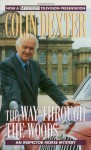 The Way Through The Woods (Inspector Morse, #10) - Colin Dexter
