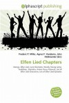 Elfen Lied Chapters - Frederic P. Miller, Agnes F. Vandome, John McBrewster