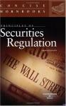 Principles of Securities Regulation - Thomas Lee Hazen