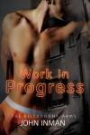 Work in Progress - John Inman
