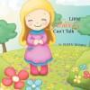 Little Flowers Can't Talk - Glenn Thomas