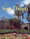 Our San Diego - Ambient Images Inc., Ambient Images, Josh Leventhal, Rochelle Schultz Brancato