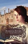 Rebecca Stubbs: The Vicar's Daughter - Hannah Buckland
