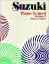 Suzuki Piano School, Vol 2 - Shinichi Suzuki, Alfred A. Knopf Publishing Company