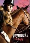 Prymuska - Ewa Bagłaj