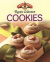 Land O' Lakes Recipe Collection: Cookies - Publications International Ltd.